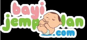 bayijempolan.com