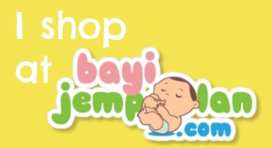 I shop at bayijempolan.com
