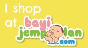 I shop at bayijempolan.com