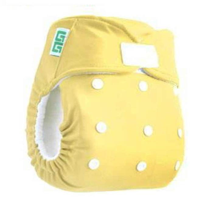 gg_gg-cloth-diaper-b-dipe-solid---yellow_full03