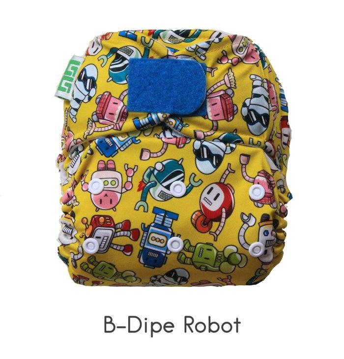 popok-kain-b-dipe-robot