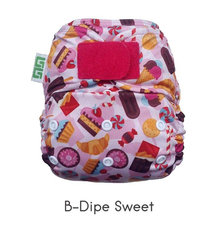 popok-kain-b-dipe-sweet