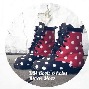 Boots Rp. 235,000