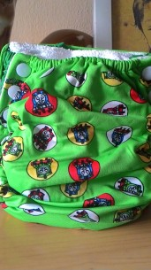 Tdipe Green Train untuk 8-20kg. Tab berkerut (model lama) T-dipe Green Train 3-15kg Normal price Rp. 84,000 Discounted price: - Beli langsung: Rp. 67,200 - Beli sesudah LIKE Fanpage bayijempolan.com: Rp. 63,000