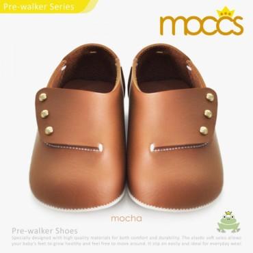 mocha-moccs-800-600x600